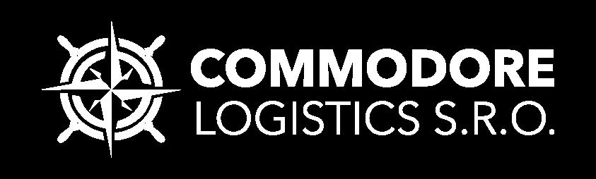 Comolog